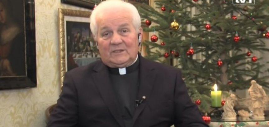Katolici su brutalno i bezočno protjerani iz RS i to je gorka istina