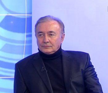 Katolička crkva jedina ima uvjete da HDZ-u BiH bude opozicija