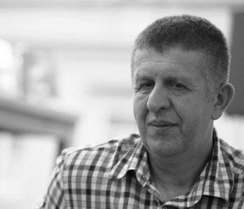 Josip Mlakić o Zlatu i tamjanu Drage Bojića: Zagovornik normalnosti