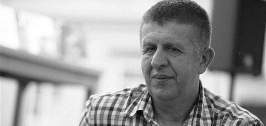 Mlakić zbog Komšića povukao potpis s Deklaracije o zajedničkom jeziku