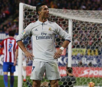 Cristiano Ronaldo najbolji nogometaš svijeta, Luka Modrić među elitom!