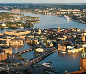 Švedsko obrazovanje i naše; U čemu je razlika?