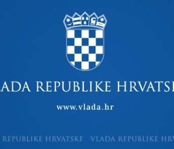 Donijeta Odluka o raspodjeli sredstava za financiranje kulturnih, obrazovnih, znanstvenih, zdravstvenih i ostalih programa i projekata od interesa za hrvatski narod u BiH za 2017.godinu