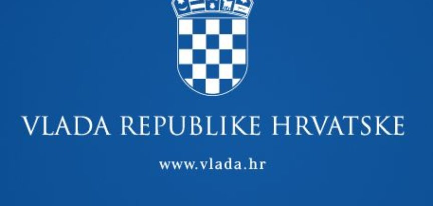 VLADA RH: Evo za koje projekte Hrvata u BiH ide 21 milijun i 500 tisuća kuna