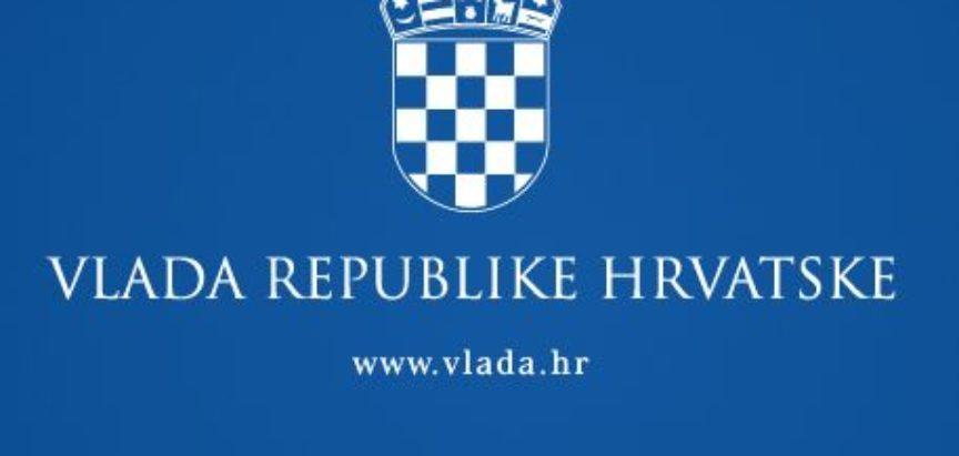 Na koga je Vlada Republike Hrvatske rasporedila 25,8 milijuna kuna
