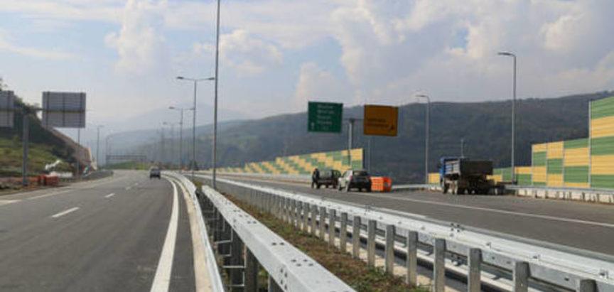 Bosni i Hercegovini 96, 8 milijuna eura za koridor Vc