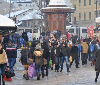 Novi zakon o turizmu: Turistički vodiči će polagati novi ispit koji će važiti za cijelu FBiH