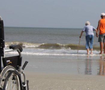 Umjesto liječenja od raka baka otišla na putovanje života