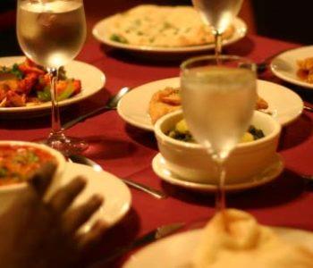 Najopasnija jela na svijetu