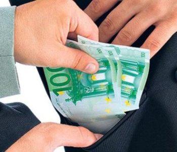Konvencije protiv korupcije u BiH