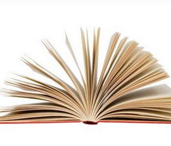 "Lista stipendista zaklade ""Za mudrost i plemenitost"""