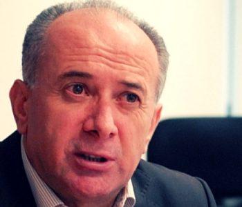 Vlada opet 'pukla' na Bošnjaku