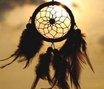 Pet snova koje najčešće sanjamo