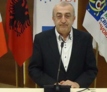 Topić: Hrvatski političari nepravedni prema Hrvatima izvan Herceg-Bosne