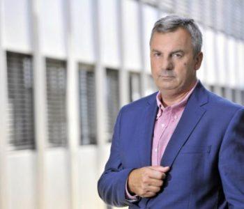 Dujmović: Postoji društveni interes za emisiju 'Iza zavjese', ali na HRT-u postoje snage koje ne žele ni mene, ni teme koje obrađujem