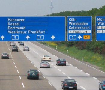 Sjajne vijesti za vozače gastarbajtere: Njemačka priznaje bh. dozvole