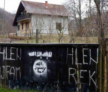 Što Austrijanci pišu o Bosni i Hercegovini?