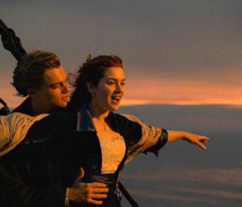 """SRUŠILA SVE HOLIVUDSKE MITOVE Na """"Titanic"""" i """"Notebook"""" plakali ste bezveze!"""