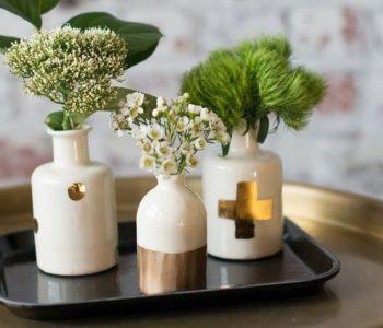 Šest keramičkih predmeta koje volimo!