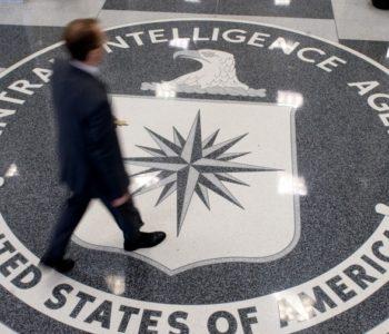 CIA objavila milijune povjerljivih dokumenata: Što su arhivirali o vanzemaljcima, kontroliranju umova u misterioznom programu Star Gate…