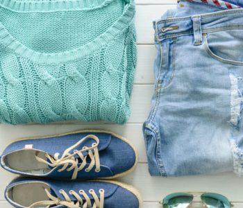 Perete li kupljenu odjeću prije nošenja? Evo biste li trebali….