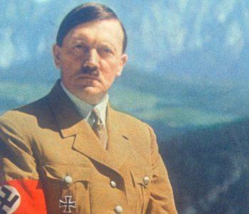 Bio van svog vremena: Ovo je Hitlerov tajni arsenal oružja koji je užasavao saveznike