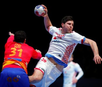 KAKVA DRAMA! Kauboji preko Španjolske prošli u polufinale!