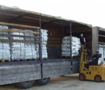 Evo što BiH uvozi iz Eritreje, Kambodže, Haitia, Mauricijusa…