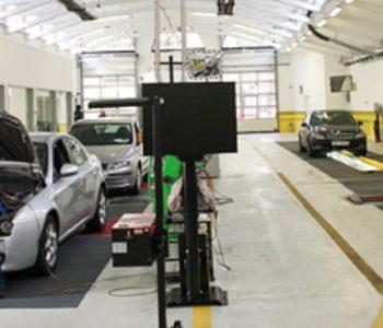 Za troškove automobila godišnje potrebno izdvojiti pet prosječnih ili 11 minimalnih bh. plaća