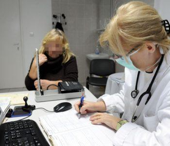 BiH prijeti epidemija gripe, više od 20.000 oboljelih