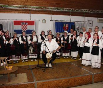 Još jedan tradicionalni susret iseljene Rame u Jakšiću
