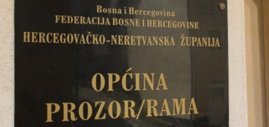 Načelnik općine Jozo Ivančević odgovara na pismo javnosti predsjednika Kuće mira Šćit