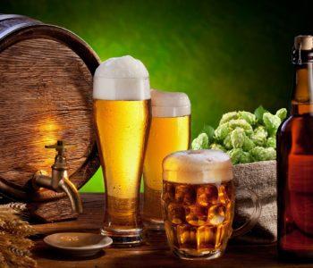 Dobra vijest za ljubitelje piva: Dobro je za srce, obiluje antioksidansima i smanjuje stres