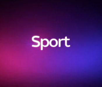 Sportski vikend u retrovizoru: Ponovo dobri rezultati naših sportaša