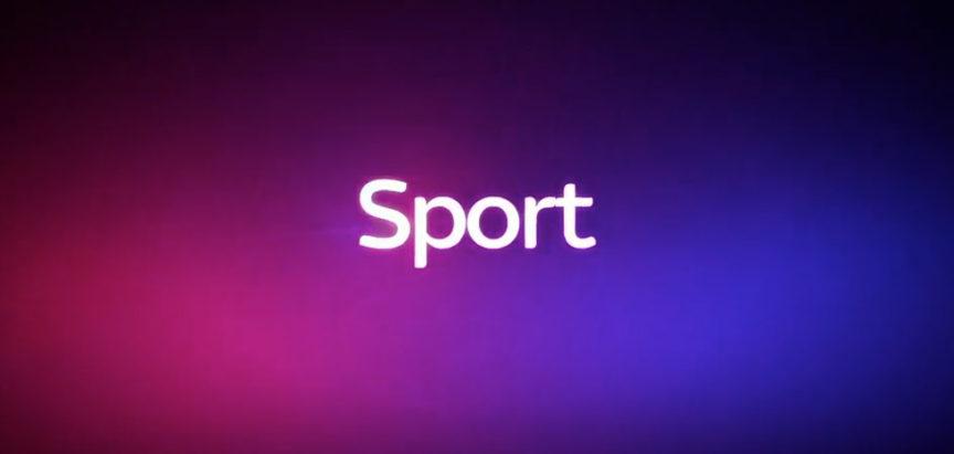 SPORTSKI VIKEND: Bodovi košarkašicama i košarkašima