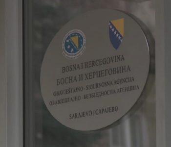 OSA: Srbija prisluškuje službenike i institucije BiH