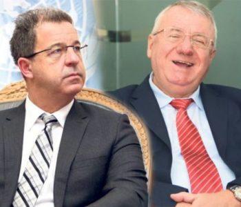 Šešelj rekao da ima pametnija posla od procesa u Haagu
