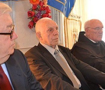 SKANDAL: HDZ-ov ministar izbrisao Nikićev HAZU