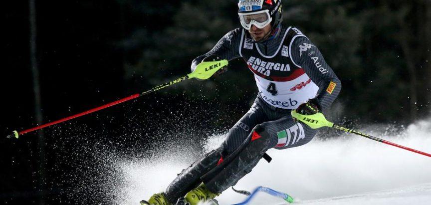 Sljemenski kralj Mölgg: 'Hvala hrvatskim fanovima na podršci'