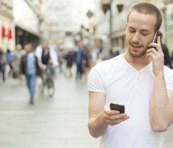 11 stvari koje otkrivaju da ste definitivno ovisnik o mobitelu