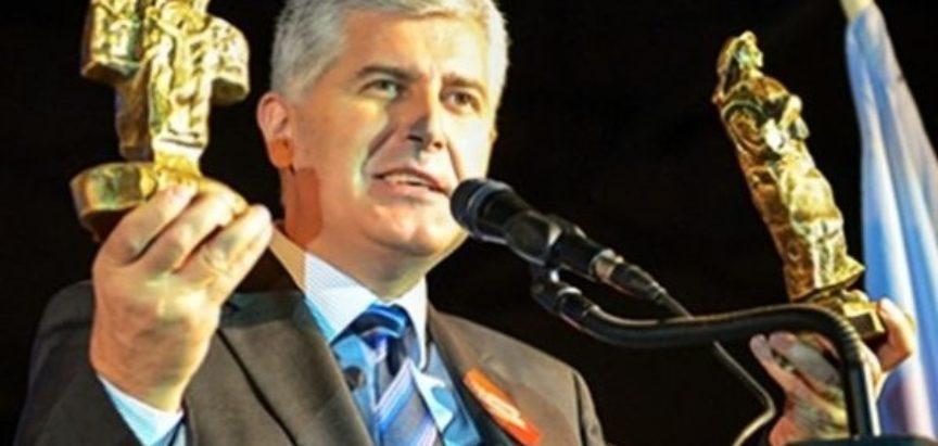 Predsjedavajući Predsjedništva BiH Dragan Čović čestitao Dan nezavisnosti