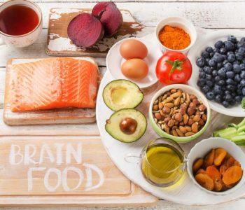Hrana koja pomaže: Cvjetača i riba čuvaju od moždanog udara