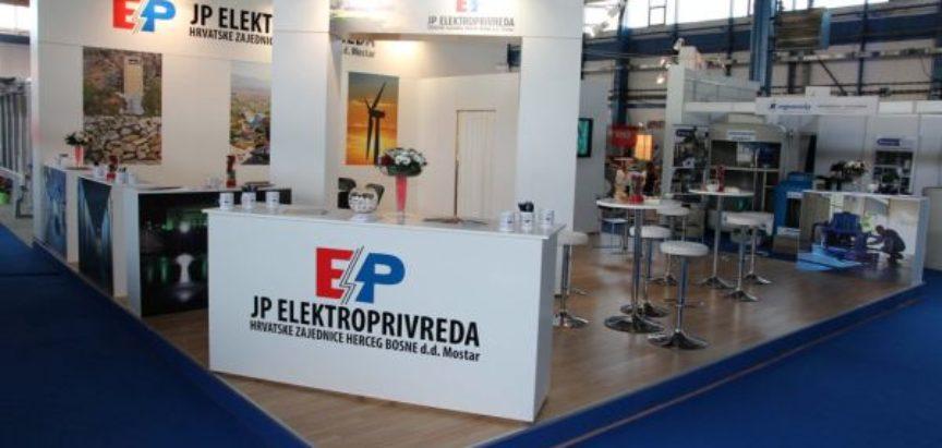 Gdje su pare? Što se događa s Elektroprivredom HZ HB d.d. Mostar?