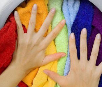 Prljavi ručnici uzrokuju upale oka i infekcije kože – pripazite