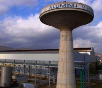 Poljaci zainteresirani za Aluminij, no još je sve u povojima