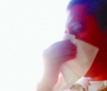 Povećan broj slučajeva gripe i prehlade u HNŽ – Rama još bez gripe