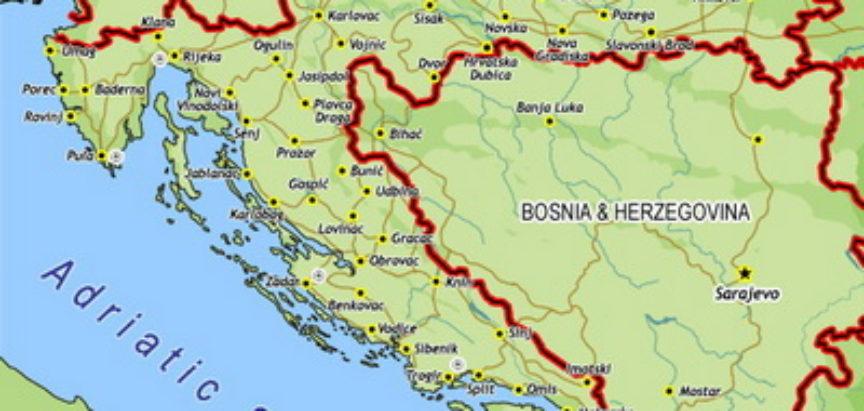 PORAZNI REZULTATI ISTRAŽIVANJA: Kuda ide BiH?