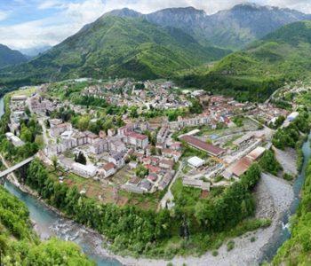 Jablanica na nogama zbog izgradnje autoceste