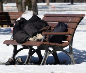 U Japanu se pojavio jedan bizaran trend, ljudi su počeli svoje senilne bake i djedove napuštati na ulici