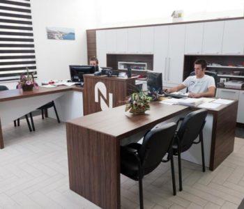 Pozitivna priča o neumskoj tvornici namještaja Judik, vlasnika ramske obitelji Nikolić